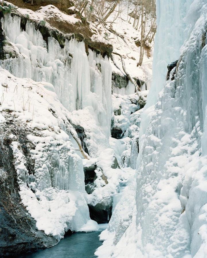 froze5
