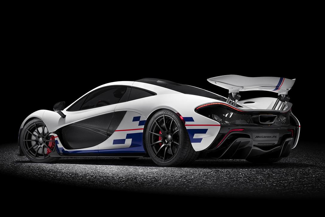 McLaren-P1-Alain-Prost-Edition-3