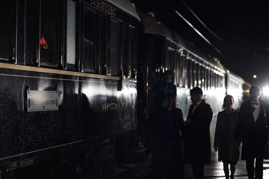 Venice-Simplon-Orient-Express-Berlin-in-2016-11