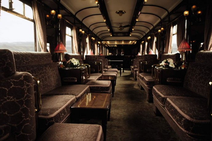 Venice-Simplon-Orient-Express-Berlin-in-2016-2-690x460