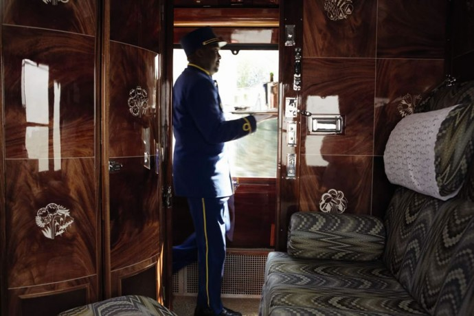 Venice-Simplon-Orient-Express-Berlin-in-2016-3-690x460