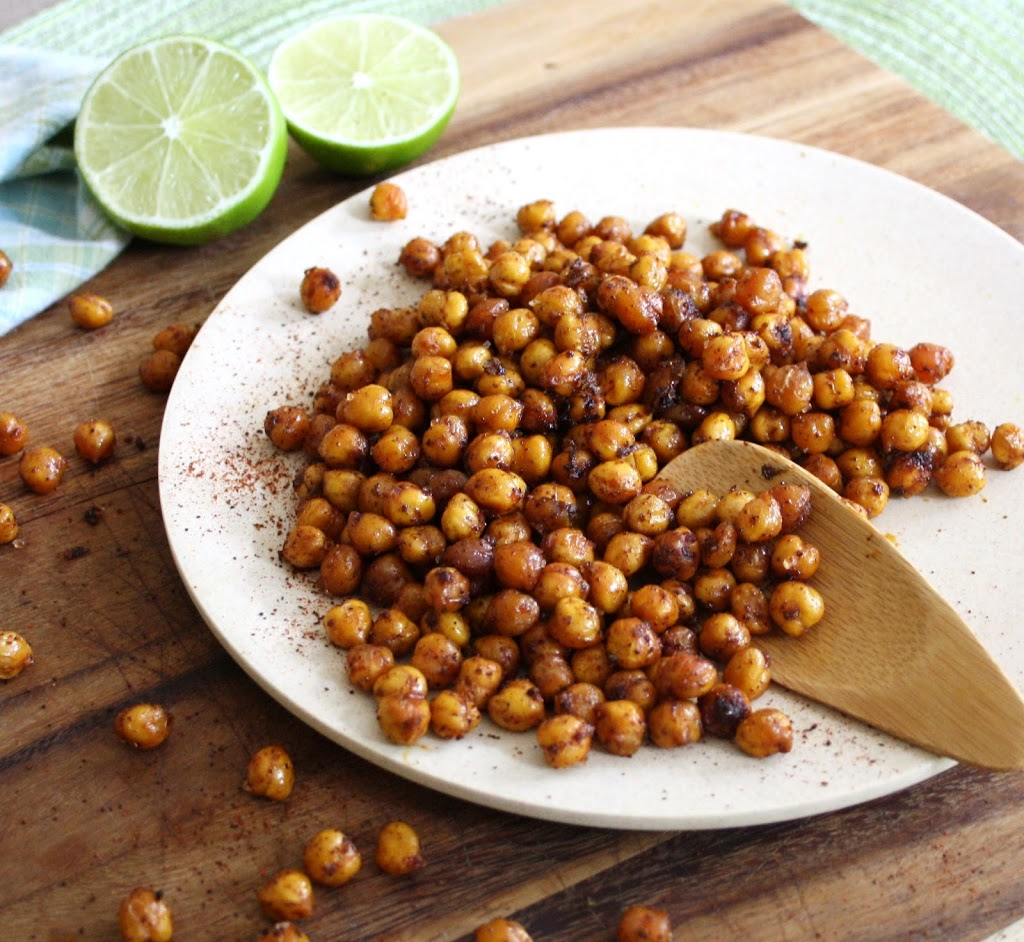 chili-lime-chickpea_13[1]