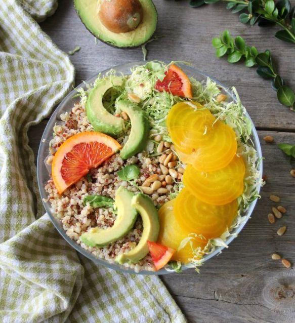 super foods salad_2