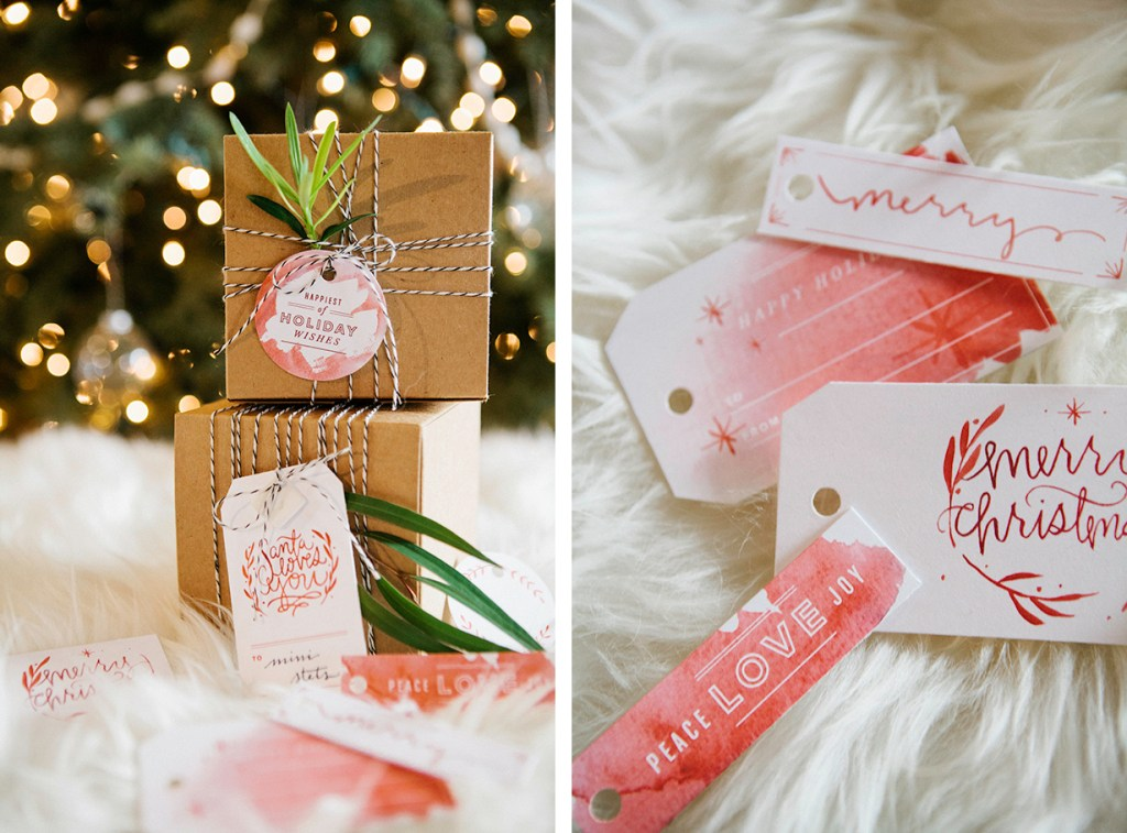 mstetson_tscraft_holidaytags_RED2[1]