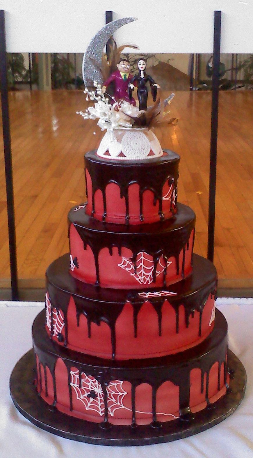 25 unique wedding cakes ideas wedding cakes ideas Unique Wedding Cake ideas