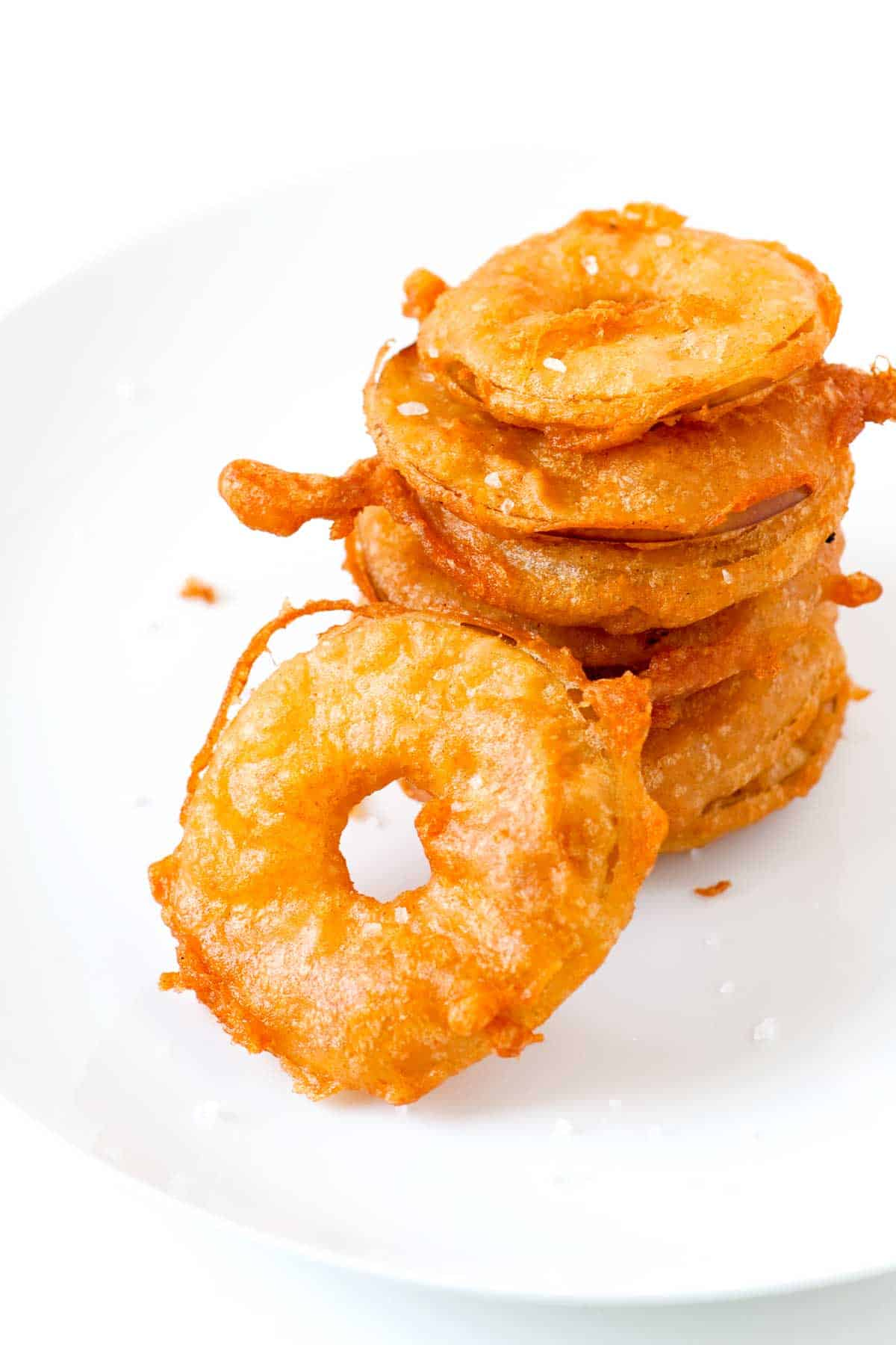 Fullsize Of How To Make Fried Apples