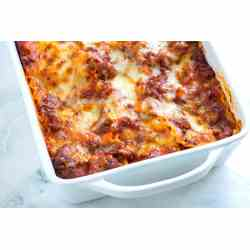 Small Crop Of Ground Beef Pasta Recipes