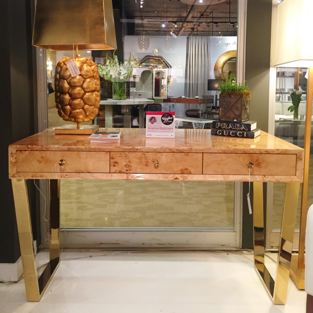 Adorable Patton Desk Worlds Away Burl Wood Brass Midcentury Point Marketstyle Spotter Patton Ction Meets Glamour Inspired To Style Worlds Away Furniture Discount Worlds Away Furniture Phone Number houzz 01 Worlds Away Furniture