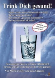 Wasserbuch-Ebook