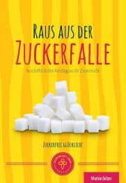 cover zuckerfalle