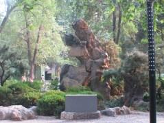 Old Zhengzhou 5-9-13 145