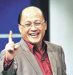 top 6 quotes of mario teguh famous rare and sayings inspringquotes us