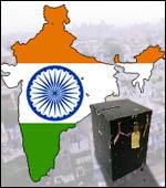 62824 india elect150 dba22980 cXlHM 22980