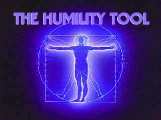 humility gkl2z 39642