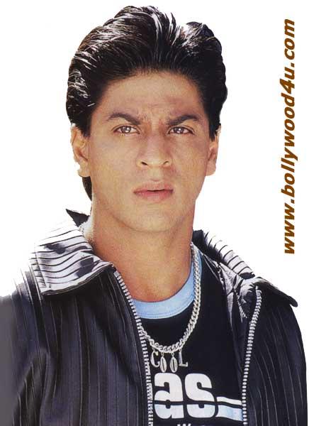 king khan of bollywood 6439