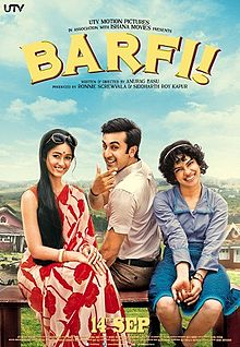 Barfi!_poster_new