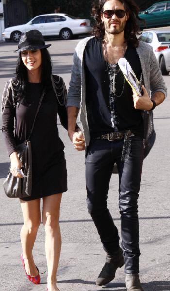 katy-perry-russell-brand-23039