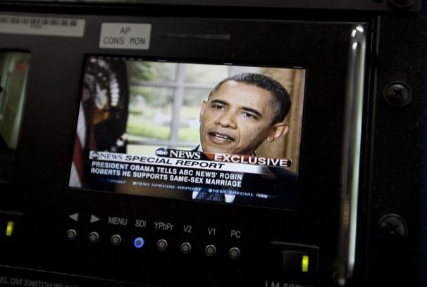 Obama_Gay_Marriage_0ca1c-15908