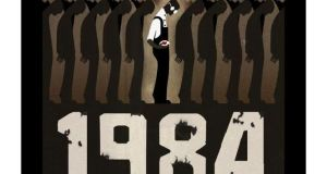 1984-by-george-orwell