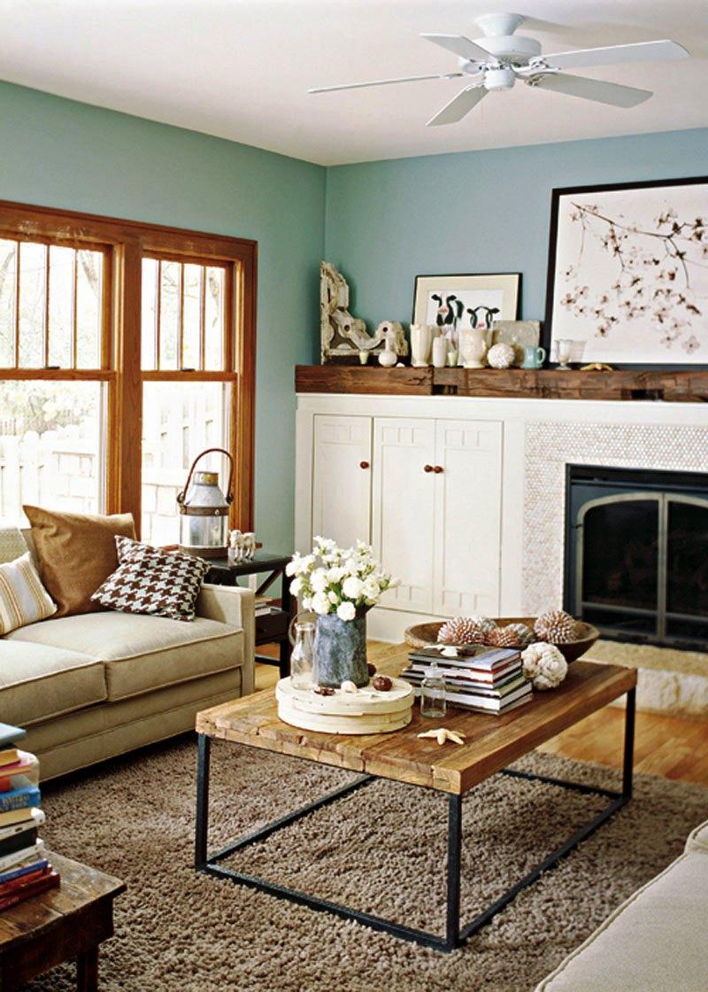 Fullsize Of Home Decor Rustic