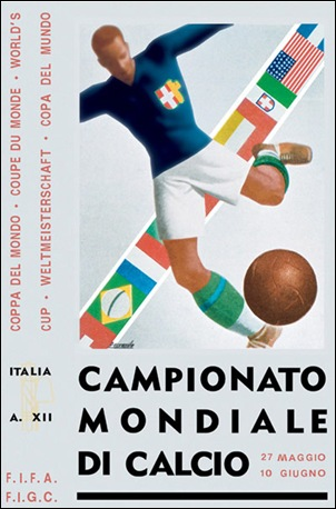 WorldCup1934poster_thumb[3]