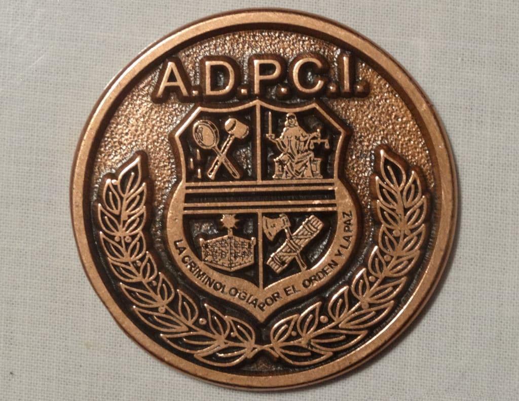 medalla-merito-preofesional