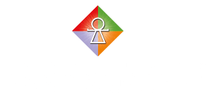 Instituto Ganz Sanchez
