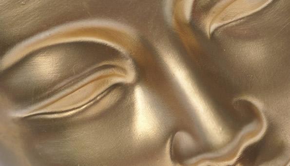 buddha595x341