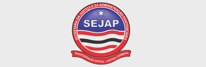 Apostila Concurso SEGEP-AM 2016 Agente Penitenciário