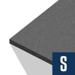 Foam Board Insulation 1.5 in x 4 ft x 8 ft R-7.05 GPS HalfBack
