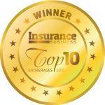 Australia's Best Insurance Brokers Insure 247