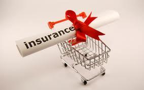 Car Insurance Shopping in New Jersey & Pennsylvania