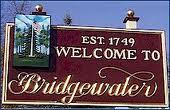 Bridgewater Car Insurance