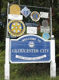 Gloucester, New Jersey Car Insurance Rates