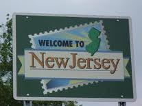 How to Buy New Jersey Car Insurance Online