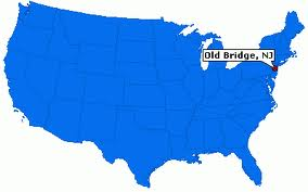 Old Bridge New Jersey Car Insurance Rates