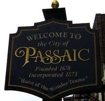 Passaic New Jersey Car Insurance Rates