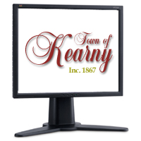 Kearny, New Jersey Car Insurance Rates