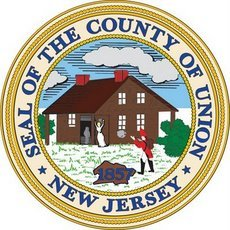 Union City New Jersey Car Insurance Rates