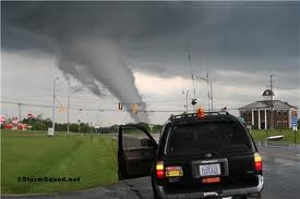 Homeowners, Auto, and Commercial Insurance Losses Increase From Alabama Tornadoes
