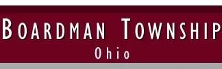 Boardman Ohio Car Insurance Rates