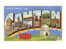 Canton Ohio Car Insurance Rates