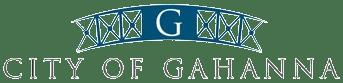 Gahanna Car Insurance