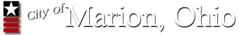 Marion Car Insurance