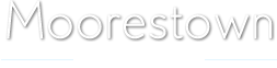 Moorestown New Jersey Car Insurance Rates