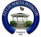 North Royalton Car Insurance