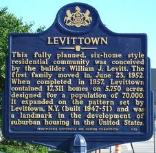 Levittown PA Car Insurance Rates