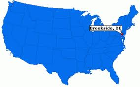 Brookside Car Insurance