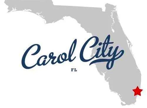 Carol City Car Insurance