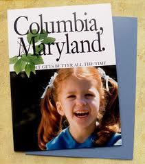 Columbia, Maryland Car Insurance